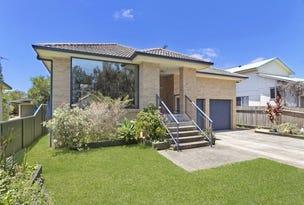 43 Mirreen Ave, Davistown, NSW 2251