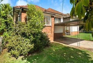 241 Blaxcell Street, Granville, NSW 2142