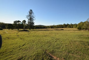 Lot 4 Langtons Lane, Esk, Qld 4312