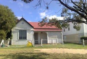 108 Evans Street, Inverell, NSW 2360
