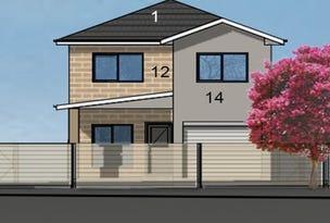 32 Power Street, Doonside, NSW 2767