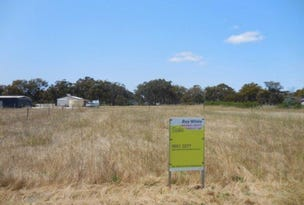 Lot 467, 52 Fourth Avenue, Kendenup, WA 6323