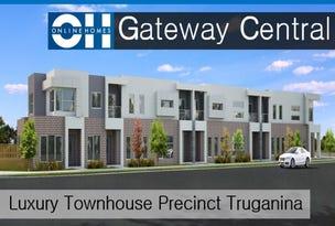 Lot 344-350 Saturn Drive, Truganina, Vic 3029
