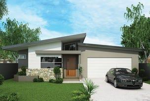 101 Smiths Lane, Vista Park, Wongawilli, NSW 2530