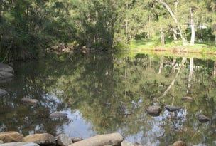 L163 Emu Ck Rd, Tabulam, NSW 2469