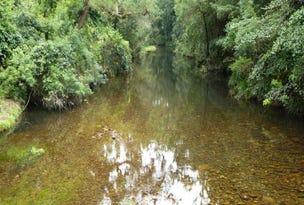 15 16, 18, 19 Hanns Road, Buckenboura, Batemans Bay, NSW 2536