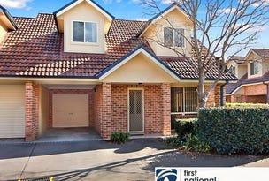 12/111-115 Albert Street, Werrington, NSW 2747