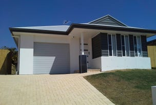 12 Wellington Place, Narangba, Qld 4504