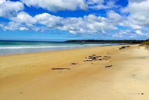 Lot 2, Sea Elephant Road, Pegarah, King Island, Tas 7256