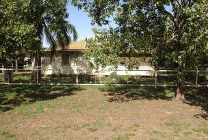 178 WEBB SIDING ROAD, Narromine, NSW 2821