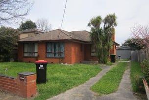 15 Vincent Crescent, Noble Park, Vic 3174