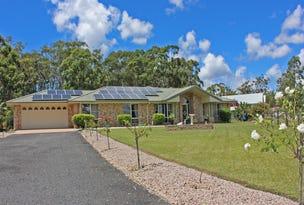 7 Aurora Place, Gulmarrad, NSW 2463
