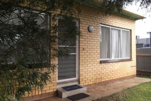 6/160 Curlewis Street, Swan Hill, Vic 3585