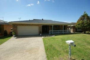 6 Oxley Place, Coffs Harbour, NSW 2450
