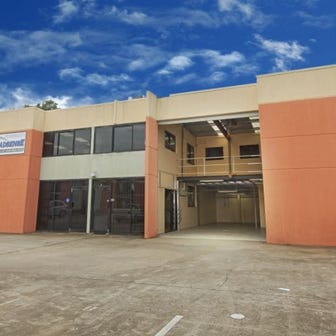 Unit 8, 30 lensworth Street, Coopers Plains, Qld 4108