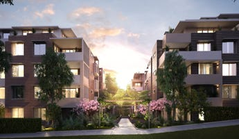 7 Chapman Avenue, Beecroft, NSW 2119