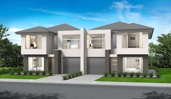 9 Panalatinga Road, Reynella East, SA 5161