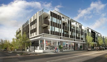 471 Malvern Road, South Yarra, Vic 3141