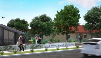 122 St Bernards Road, Magill, SA 5072