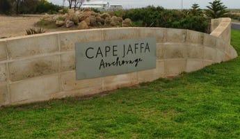 12 Boatview Place, Cape Jaffa, SA 5275