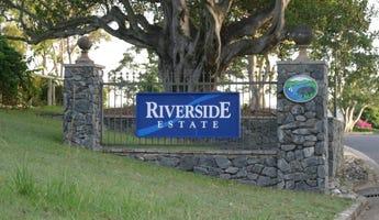 Riverside Estate, Karalee, Qld 4306