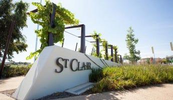 St Clair Avenue(Off Cheltenham Pde) St Clair, St Clair, SA 5011