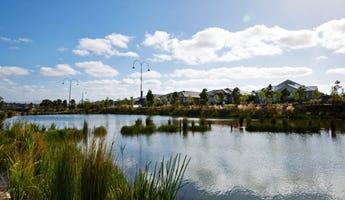 Cassinia Boulevard, Bacchus Marsh, Vic 3340