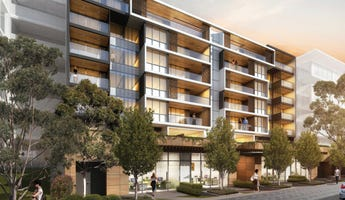 11 Porter Street, Ryde, NSW 2112