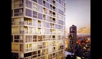 605 Lonsdale Street, Melbourne, Vic 3000