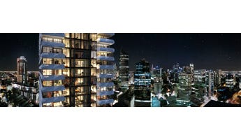 151 Franklin St, Melbourne, Vic 3000