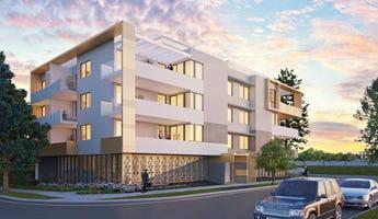 1 Stone Street, South Perth, WA 6151