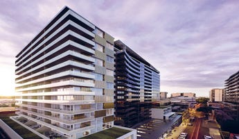 3-9 Claremont Street, South Yarra, Vic 3141