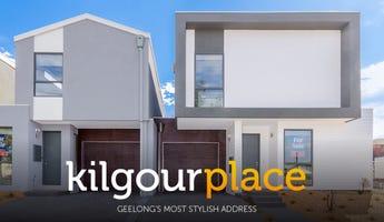 Geelong, Vic 3220