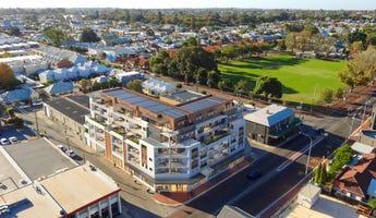 273 Beaufort Street, Perth, WA 6000