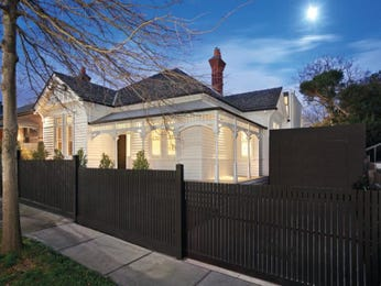 Photo of a weatherboard house exterior from real Australian home - House Facade photo 525917
