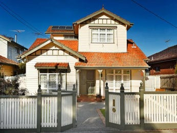 Photo of a weatherboard house exterior from real Australian home - House Facade photo 527033
