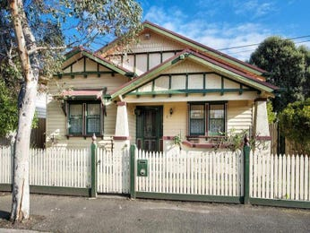 Photo of a rendered brick house exterior from real Australian home - House Facade photo 523065
