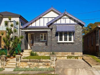 Photo of a brick house exterior from real Australian home - House Facade photo 522981