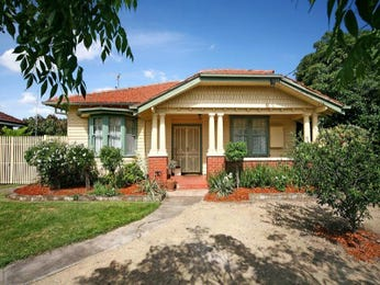 Photo of a weatherboard house exterior from real Australian home - House Facade photo 527037