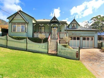 Photo of a weatherboard house exterior from real Australian home - House Facade photo 1603313