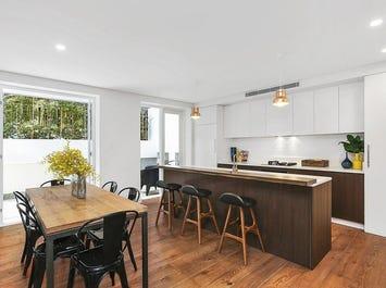 1/39 Brisbane Street, Bondi Junction, NSW 2022