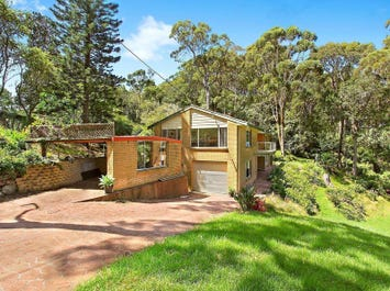40 Reads Road, Wamberal, NSW 2260