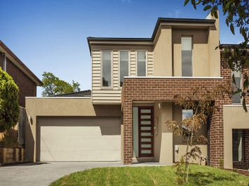 33 Toulon Drive, Templestowe Lower, Vic 3107