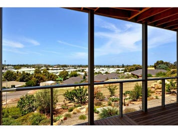 Victor Harbor, address available on request