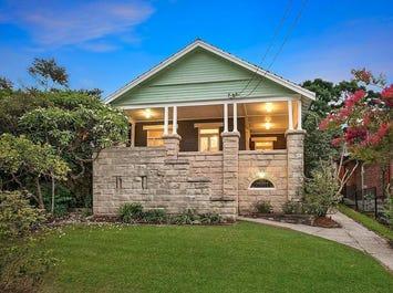 11 Hazelbank Road, Wollstonecraft, NSW 2065