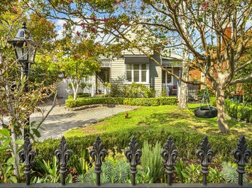 14 Gardenia Road, Gardenvale, Vic 3185