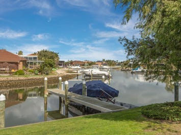 8 Brigantine Court, Patterson Lakes, Vic 3197