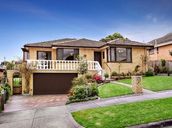 5 Meadows Court, Chadstone, Vic 3148