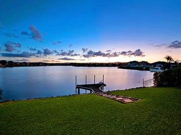 26 Eastbank Tce, Monterey Keys, Qld 4212