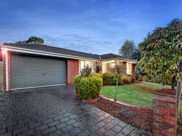 25 Valley Court, Croydon South, Vic 3136